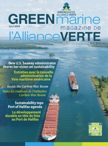 green_marine_april_2014