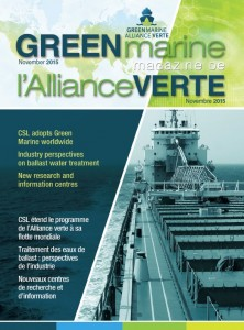 green_marine_nov_2015