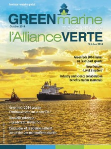 green_marine_oct_2014
