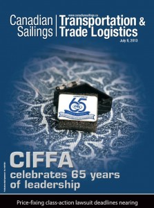 CIFFA Awards Canadian Sailings july_8_2013