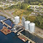 Port of Prince Rupert: Canada's next big gateway to Asia