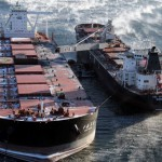 With rejuvenated rosters, shipping lines prepared for new Seaway season
