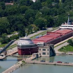 Old issues plague Seaway when future focus is needed